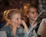 sasnn-photo-event-petrushka-211214-16
