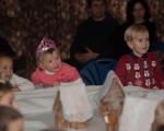 sasnn-photo-event-petrushka-211214-17