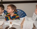 sasnn-photo-event-petrushka-211214-18