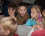 sasnn-photo-event-petrushka-211214-19
