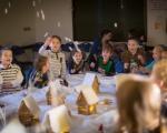 sasnn-photo-event-petrushka-211214-26