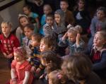 sasnn-photo-event-petrushka-211214-30