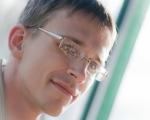 sasnn-photo_event_birthday_brodsky_280413_slr-18