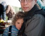 sasnn-photo_event_birthday_brodsky_280413_slr-2