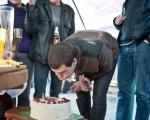 sasnn-photo_event_birthday_brodsky_280413_slr-20