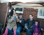 sasnn-photo_event_birthday_brodsky_280413_slr-26