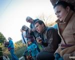 sasnn-photo_event_birthday_brodsky_280413_slr-32