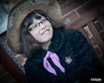 sasnn-photo_event_birthday_brodsky_280413_slr-36