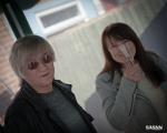 sasnn-photo_event_birthday_brodsky_280413_slr-6