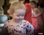 sasnn-photo_events_birthday_270113_slr-40