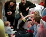 sasnn-photo_events_birthday_270113_slr-43