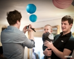 sasnn-photo_events_birthday_270113_slr-66