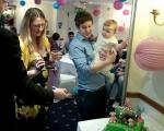 sasnn-photo_events_birthday_270113_slr-67