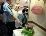 sasnn-photo_events_birthday_270113_slr-69