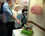 sasnn-photo_events_birthday_270113_slr-69