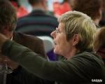 sasnn-photo_event_warrenlodge_051212-slr-27