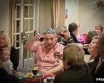 sasnn-photo_event_warrenlodge_051212-slr-28