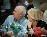 sasnn-photo_event_warrenlodge_051212-slr-33