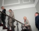 sasnn-photo-event-pushkin-house-051014-slr-13