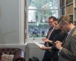 sasnn-photo-event-pushkin-house-051014-slr-30