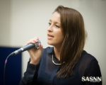 sasnn-photo-event-wmaf-2013-slr-21