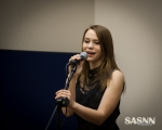 sasnn-photo-event-wmaf-2013-slr-34