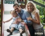 family-photowalk-nk-070614-slr-36