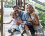 family-photowalk-nk-070614-slr-37