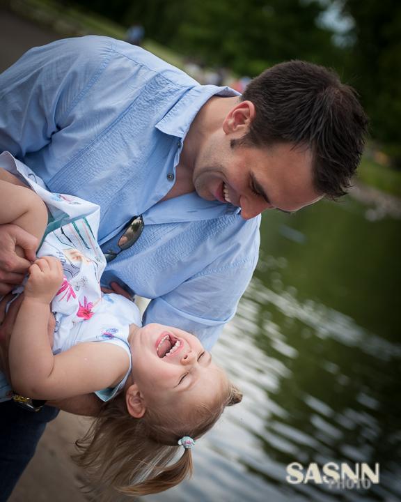 family-photowalk-nk-070614-slr-12