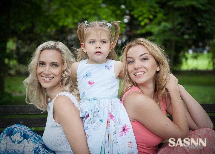 family-photowalk-nk-070614-slr-6