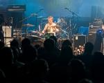 sasnn-photo_frome_festival_2012-13