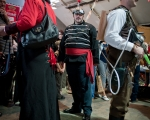 sasnn-photo-steampunk-frome-2013-10