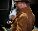sasnn-photo-steampunk-frome-2013-17