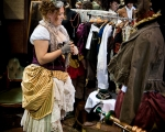 sasnn-photo-steampunk-frome-2013-19