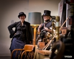 sasnn-photo-steampunk-frome-2013-2