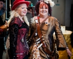 sasnn-photo-steampunk-frome-2013-20