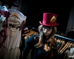 sasnn-photo-steampunk-frome-2013-27