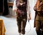 sasnn-photo-steampunk-frome-2013-3