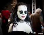 sasnn-photo-steampunk-frome-2013-4