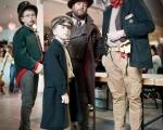 sasnn-photo-steampunk-frome-2013-5