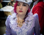sasnn-photo-steampunk-frome-2013-7