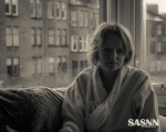 sasnn-photo-mi-glasgow-slr-1