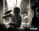 sasnn-photo-mi-glasgow-slr-3