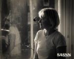 sasnn-photo-mi-glasgow-slr-4