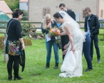 sasnn-photo-wedding-ing-dar-090515-slr-293