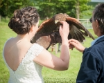 sasnn-photo-wedding-ing-dar-090515-slr-322