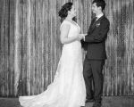 sasnn-photo-wedding-ing-dar-090515-slr-518
