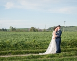 sasnn-photo-wedding-ing-dar-090515-slr-524