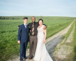 sasnn-photo-wedding-ing-dar-090515-slr-529