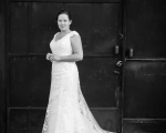 sasnn-photo-wedding-ing-dar-090515-slr-535